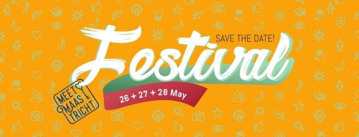 meetmaastrichtfestival