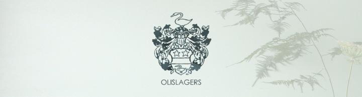 brand_olislagers