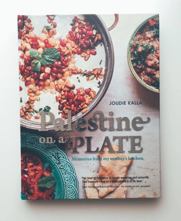 cookbook_Joudie