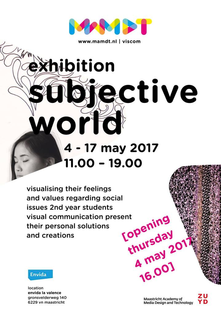 exhibition_subjectiveworld