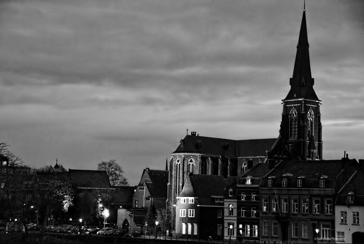 kerk_maastricht
