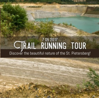 runningtours