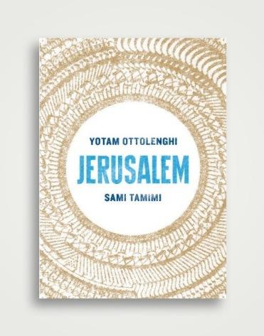 tamimi_ottolenghi