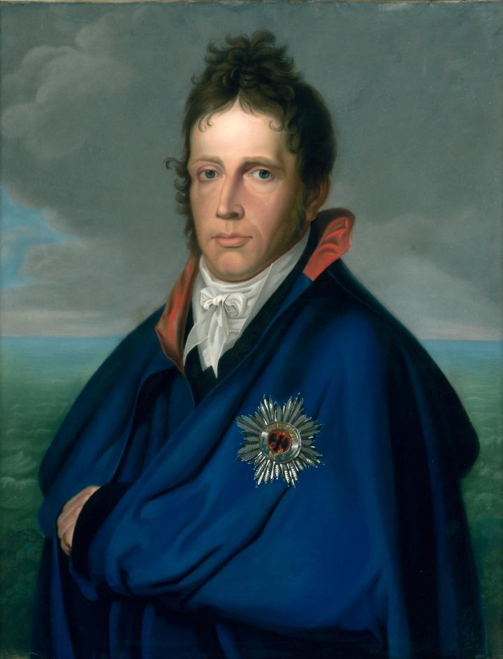 Willem_Frederik_(1772-1843)_Koning Willem I