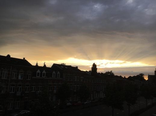 sunset_Rob