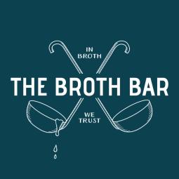 brothbar